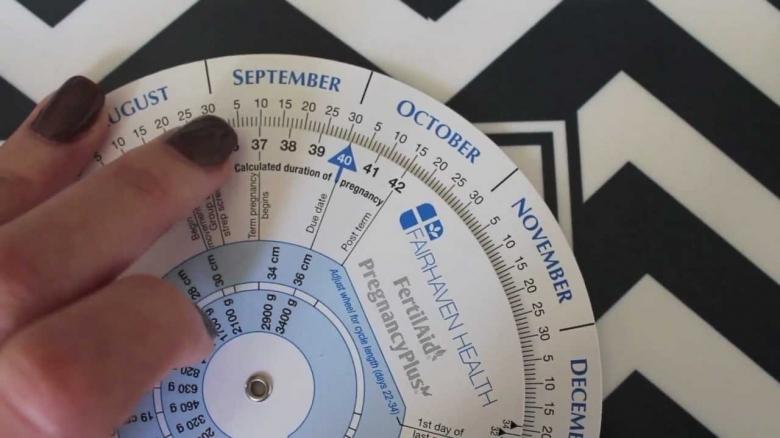 March Of Dimes Ovulation Calendar Calendar 2017 Template3abry