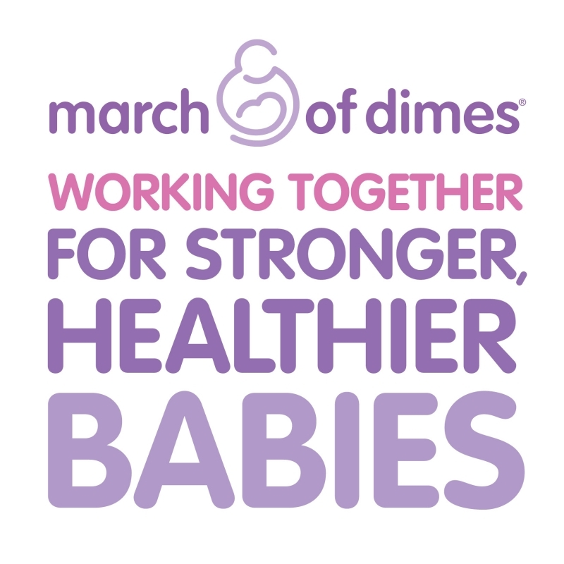 March Of Dimes Ovulation Calendar Wwwf F 20173abry