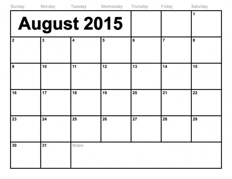 Printable Month Calendar Planner Templat Printable Month Calendar3abry