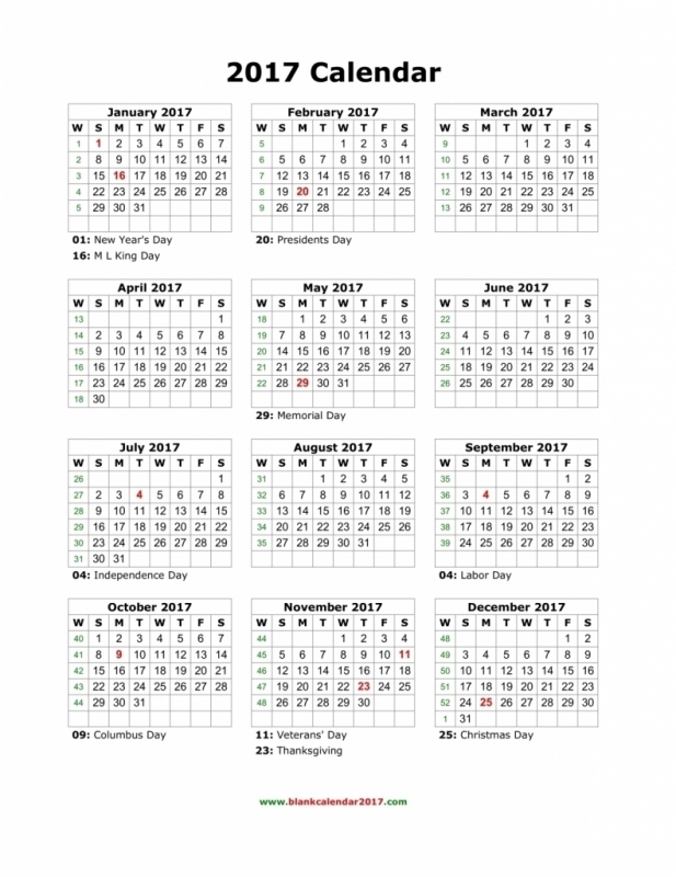 State Of Kansas Calendar With Holidays Calendar Printable 20163abry