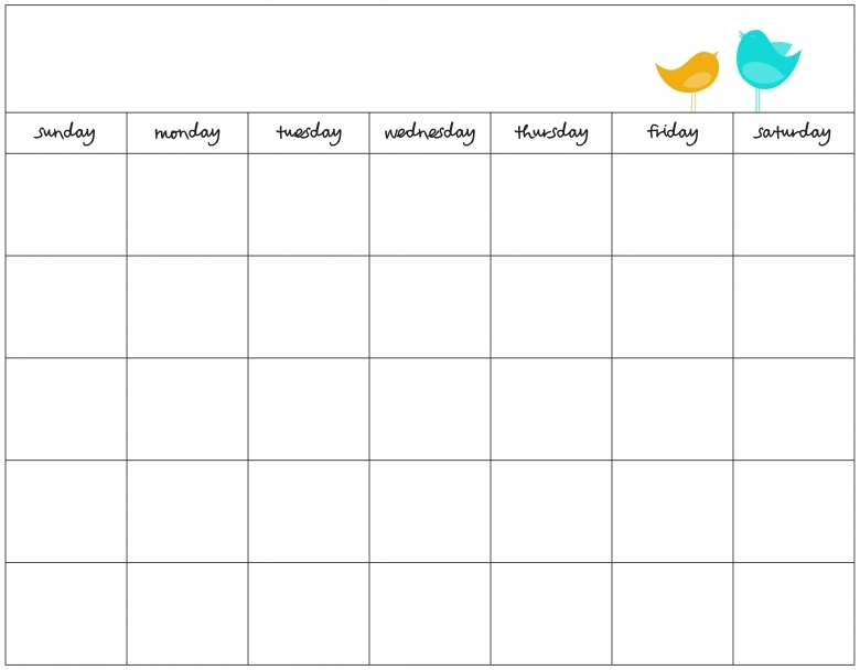 17 Best Images About Template On Pinterest Daily Planners3abry