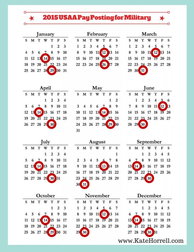 Calendar With Federal Paydays New Calendar 20173abry