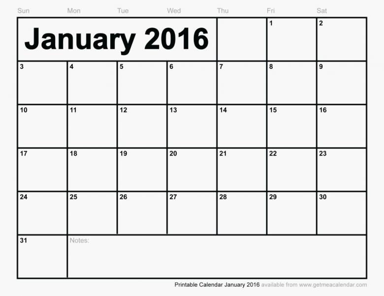 Depo Provera Calendar 2017 Calendar Template3abry