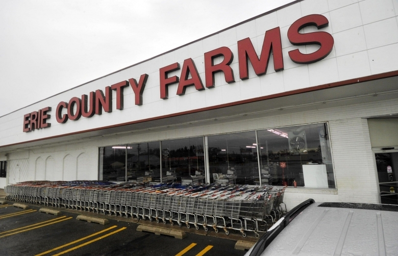 Erie County Farms Reaches Final Try News Goerie Erie Pa  xjb
