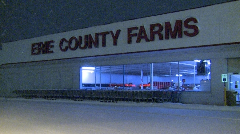 Fmr Employee Claims Erie Co Farms Owner Wielded Gun Erie News  xjb