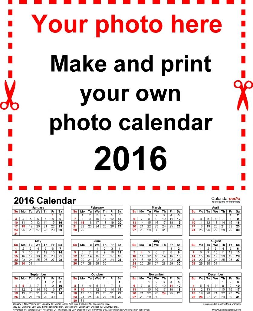 Printable Nascar Schedule 2016 Calendar New Calendar 2017  xjb