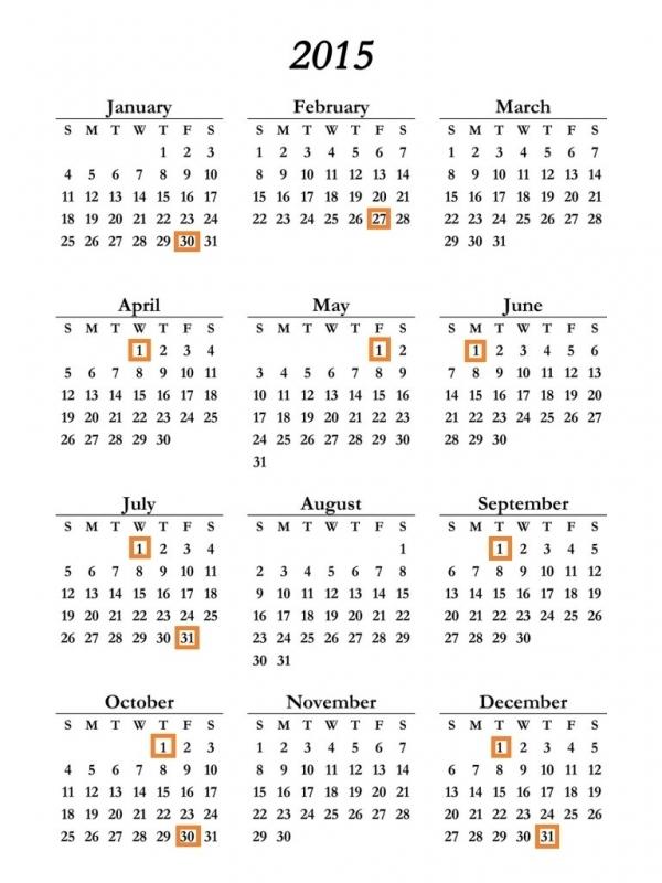 Social Security Monthly Payments Calendar Calendar Printable 20163abry