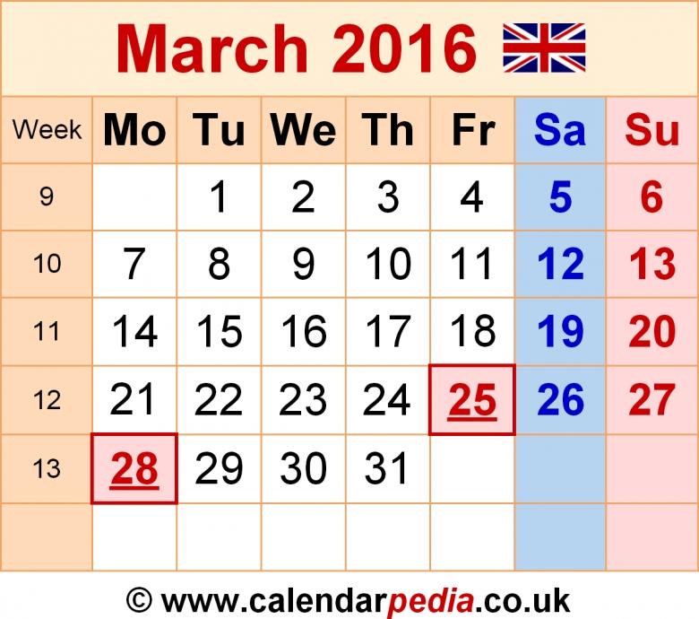 Vertex42 Calendars Printable Calendars Calendar 2017 Printable3abry