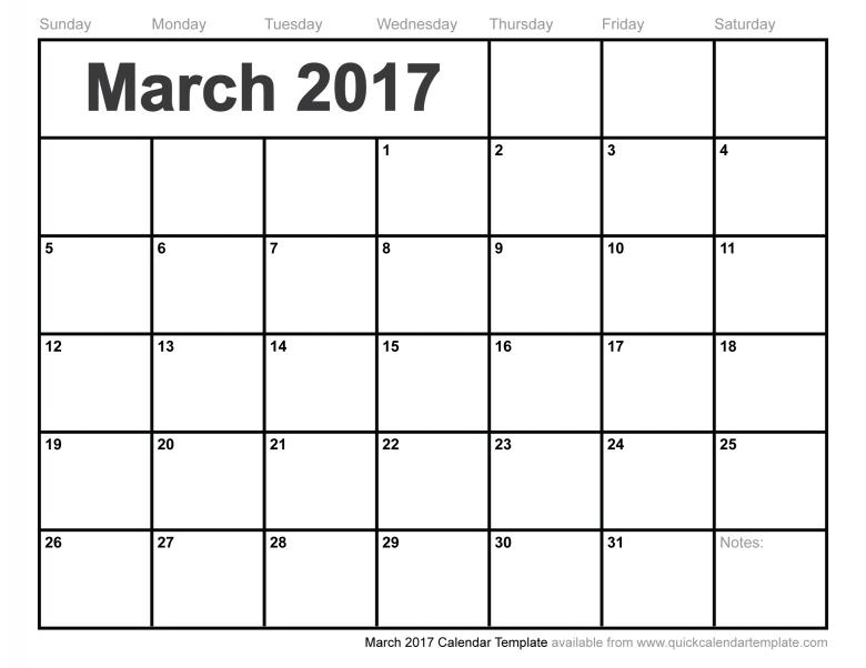 Win Calendar Templates Printable Online Calendar  xjb