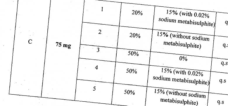 Multi Dose Vial 28 Day Expiration Date Calendar Calendar3abry