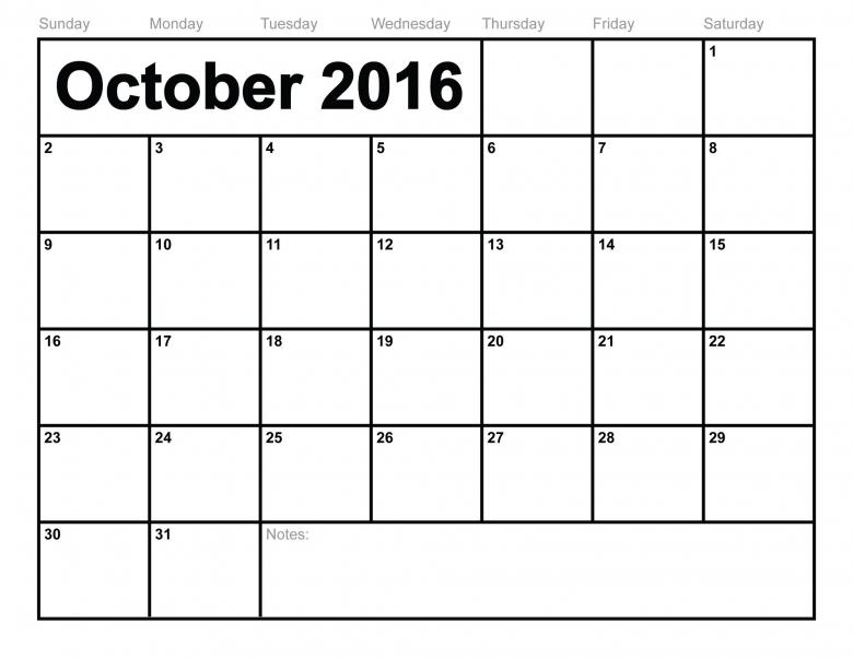 2016 Monthly Calendar Printable Activity Shelter Calendar  xjb