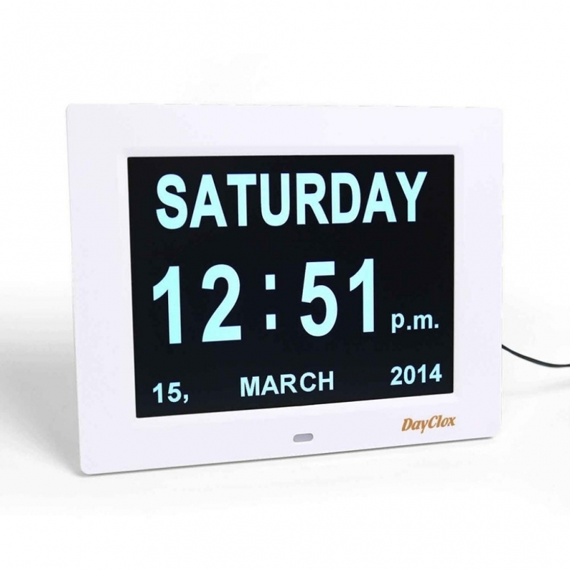 Calendar Clocks For Old People Calendar Printable 2017 89uj