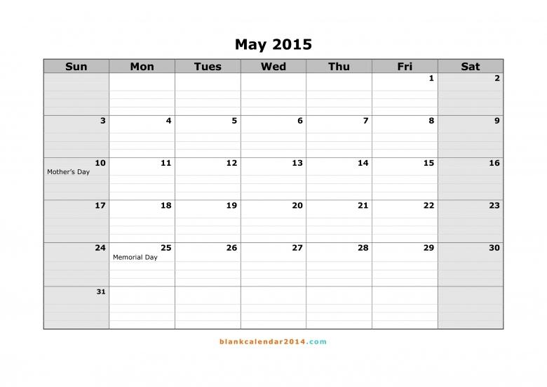 Free Printable Monthly Calendar With Lines Printable Calendar3abry