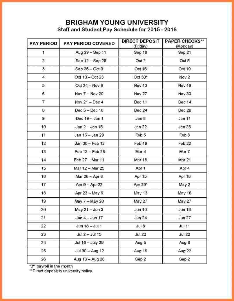 4 2017 Semi Monthly Payroll Calendar Securitas Paystub Calendar 20183abry