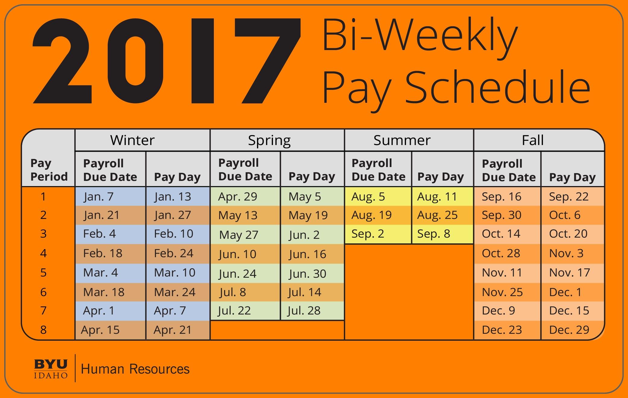 6 Bi Monthly Calendar 2017 Rn Cover Letter3abry