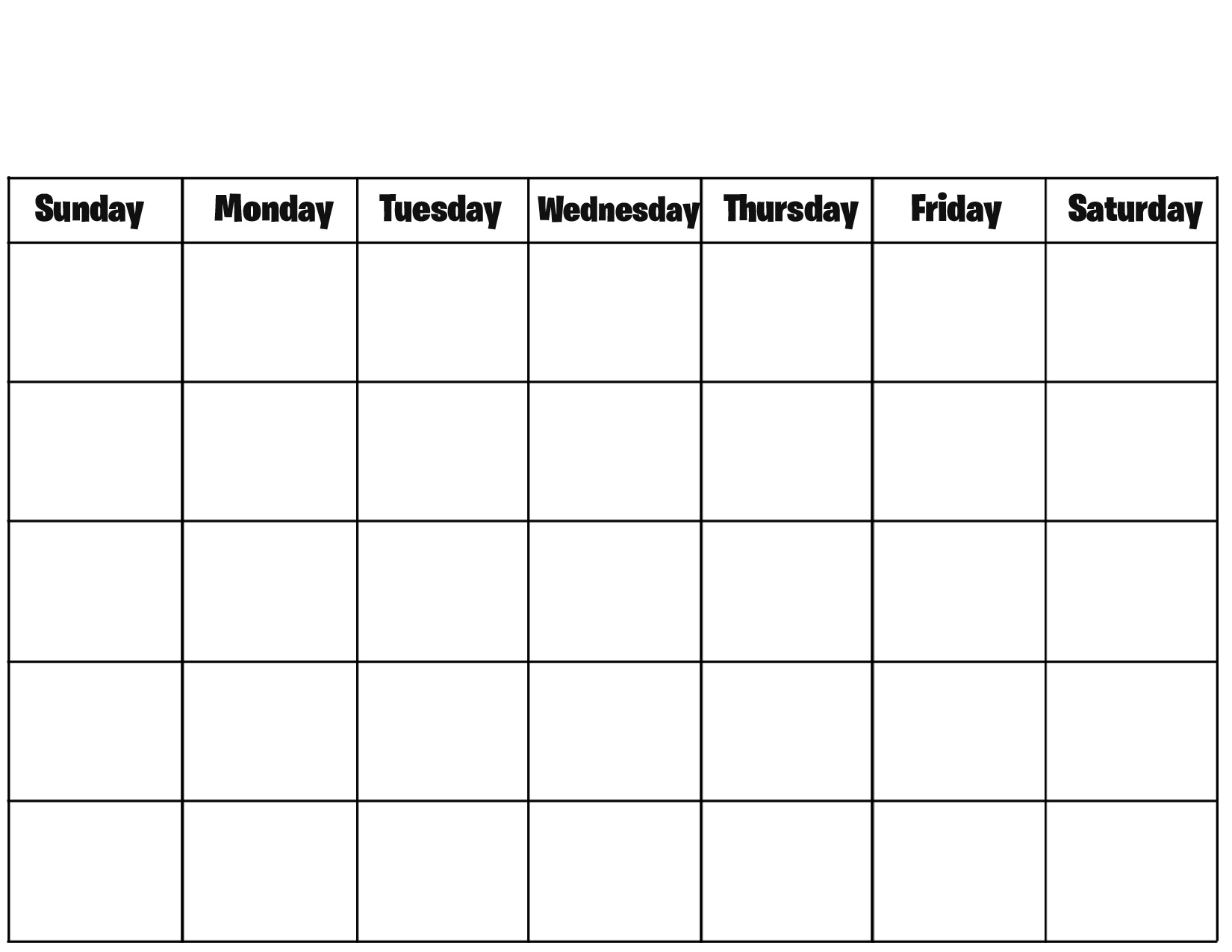 Calendar Print Outs Insssrenterprisesco3abry