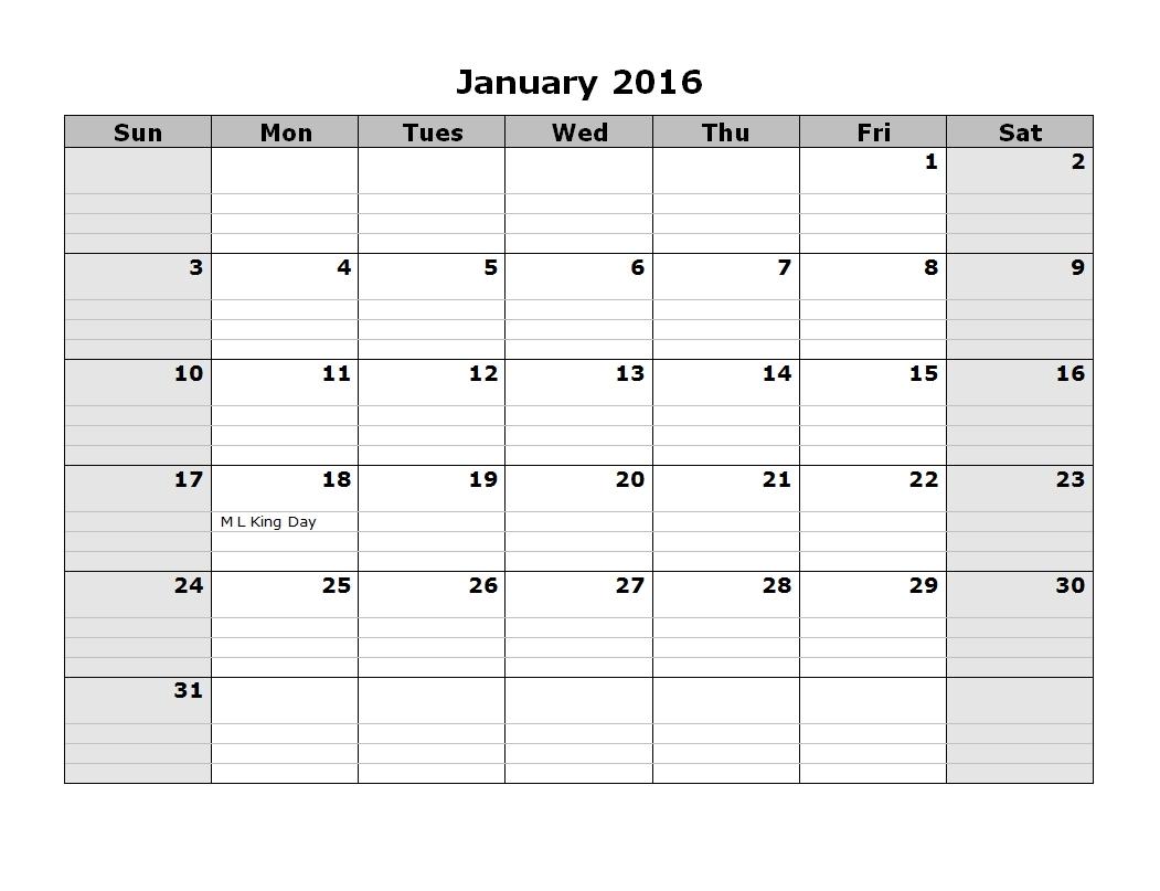 Calendar Templates For Word 2015 Hatchurbanskriptco3abry