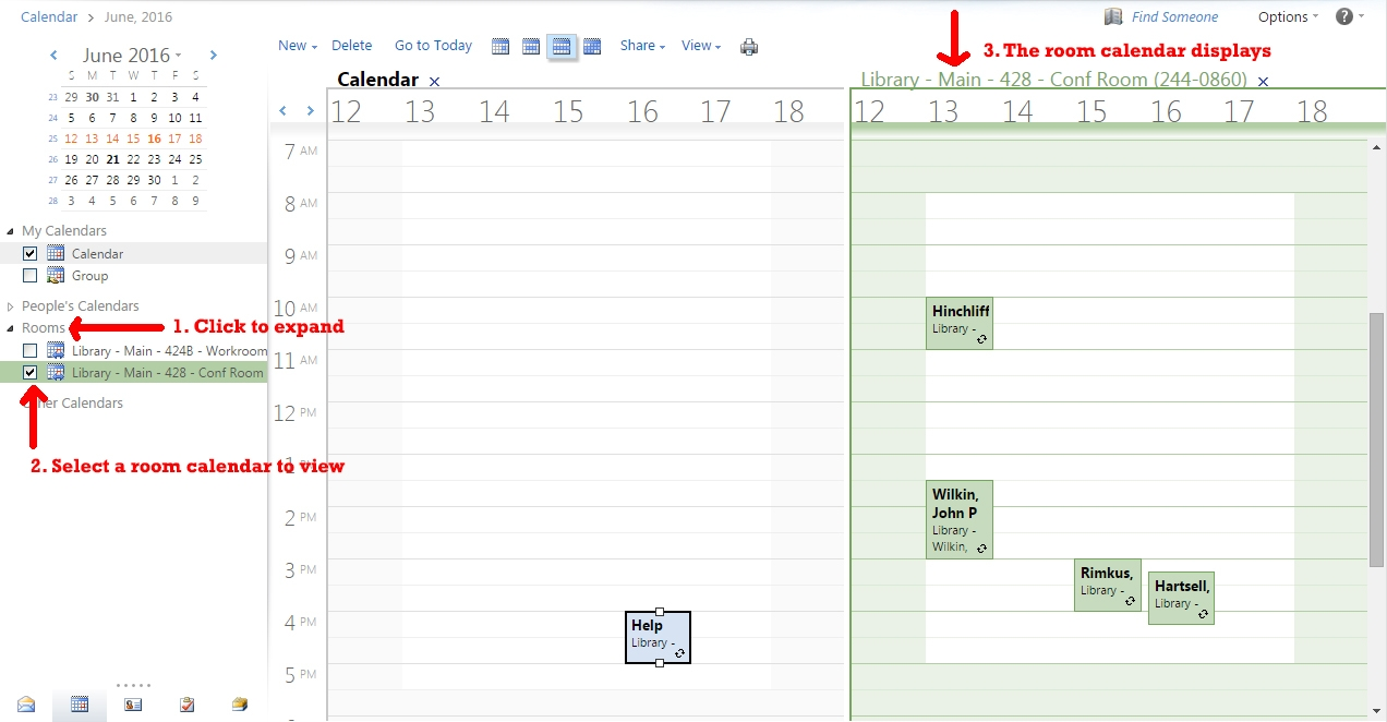 Conference Room Calendar Calendar Template 2017 89uj