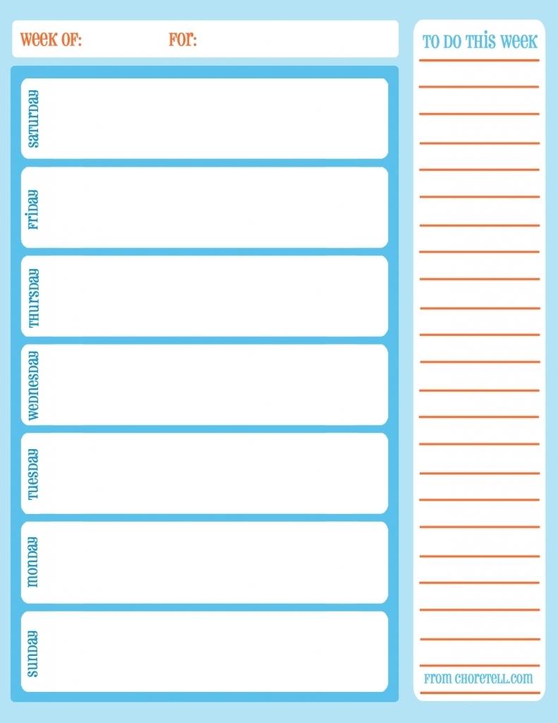 Daily Task Calendar Targergolden Dragonco3abry