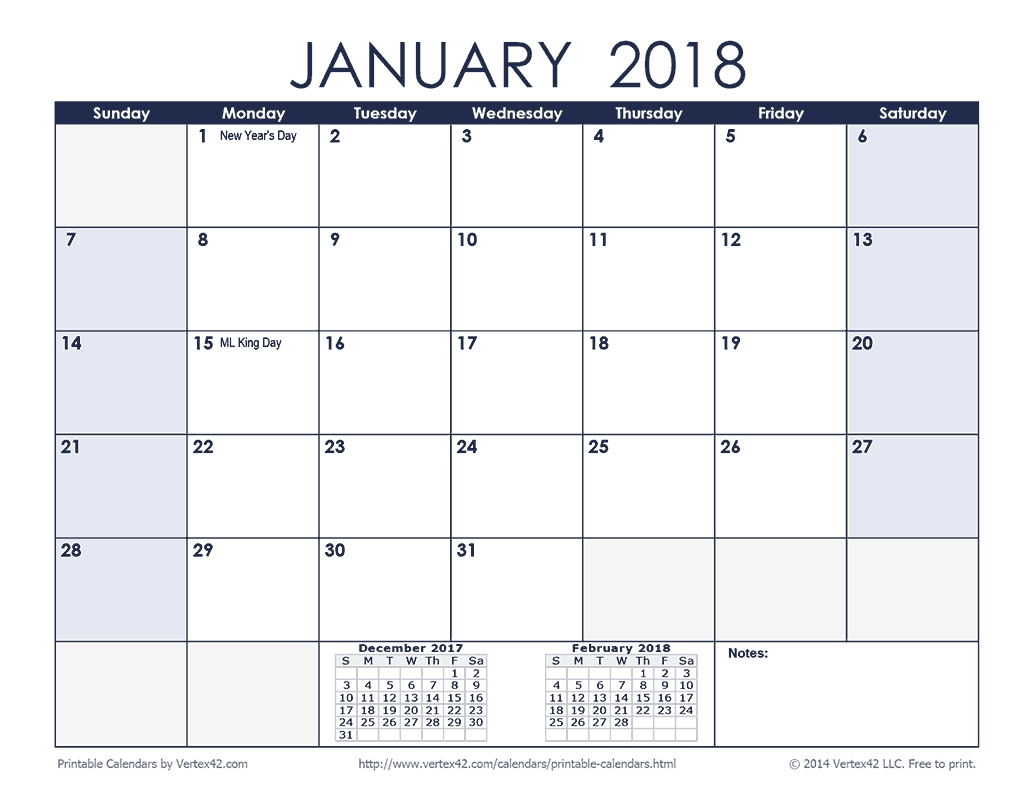 Calendar Monthly Print Out : Monthly calendar print out free template