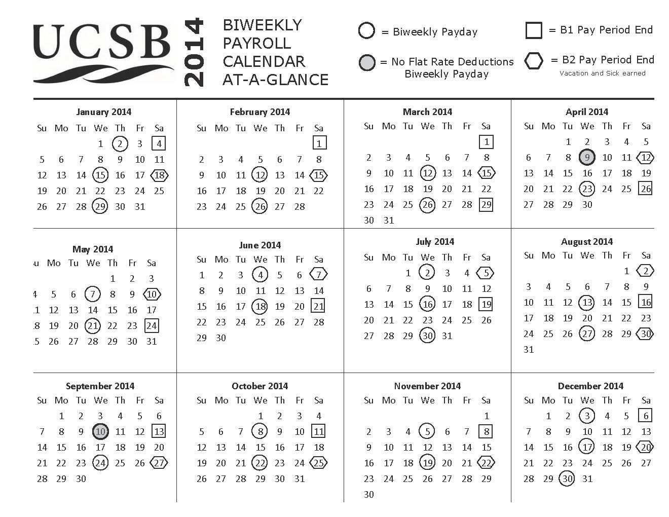 Semi Monthly Payroll Calendar Template Calendar Template 20173abry
