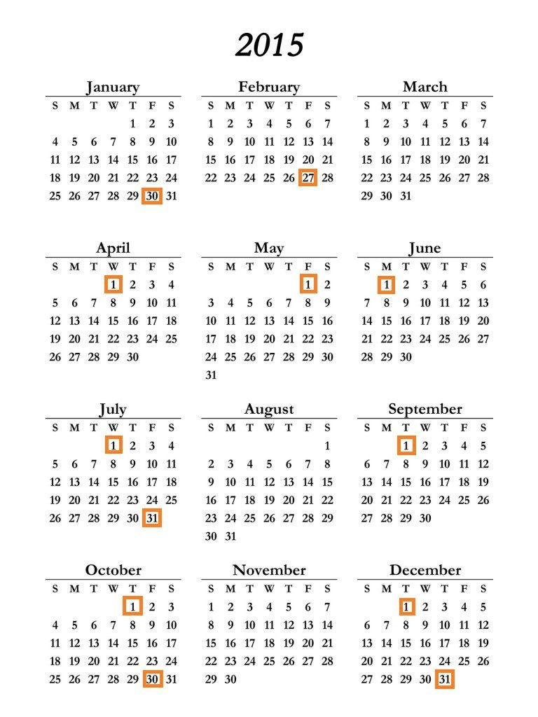 Social Security Payday Calendar Calendar 2018  Xjb