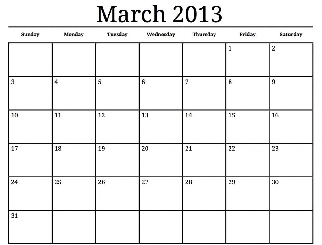 Spring Cleaning Calendar Just For You Making Lemonade3abry