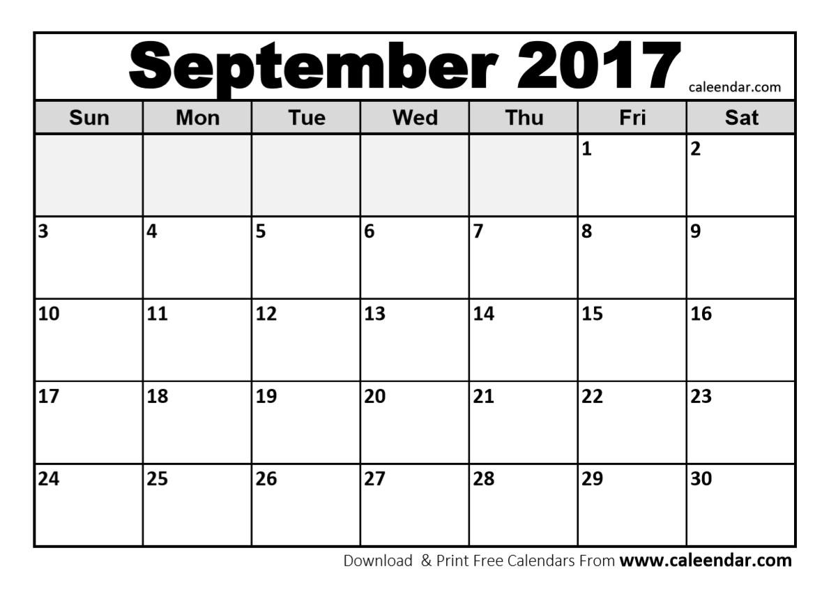 Tamil Daily Calendars November 2018 Targergolden Dragonco