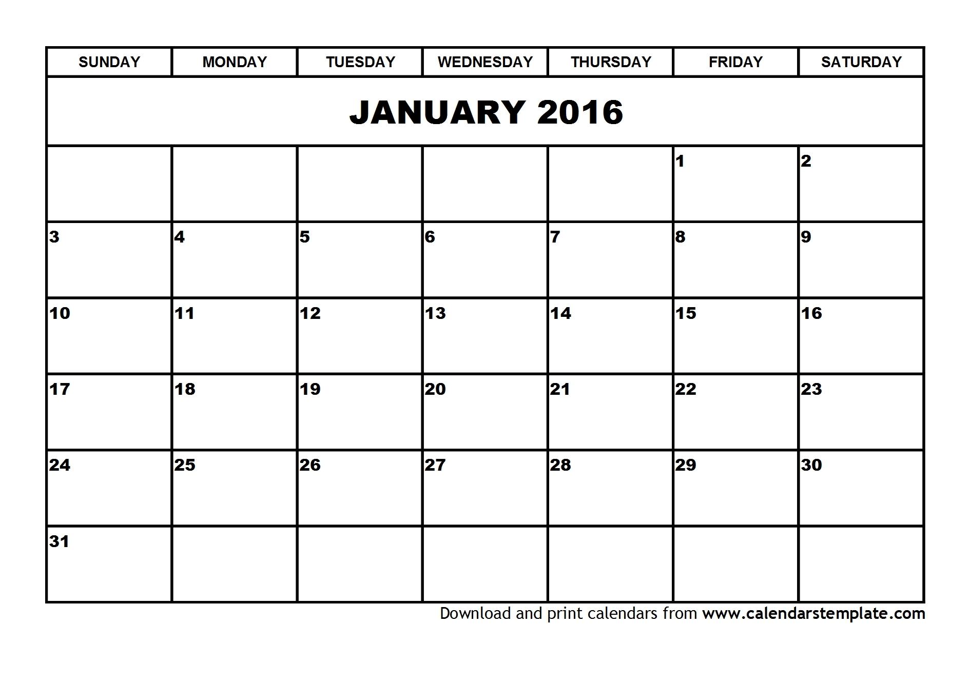 Write On Calendar Template Blank Calendar Design 2017 89uj