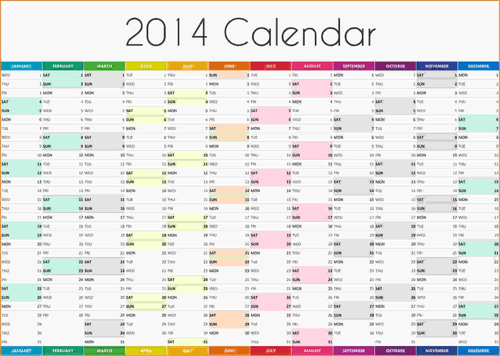 11 Calendar With Time Slots Loan Application Form