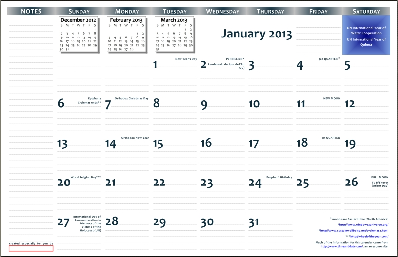 11x17 Calendar Template 2015 Commonpenceco