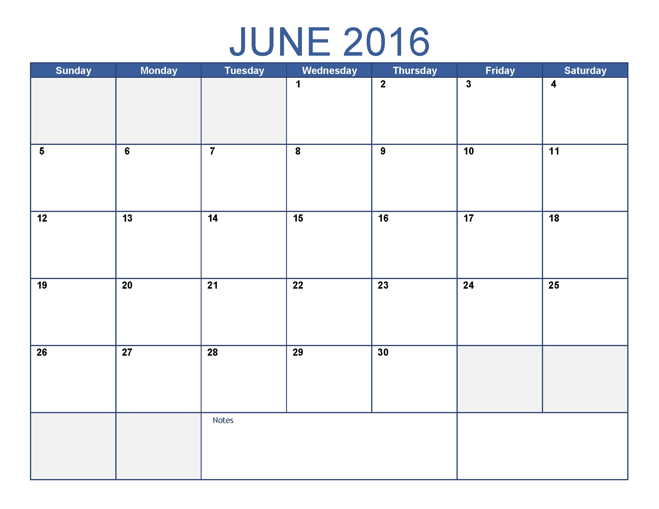 2016 Form Fillable Calendar The Month Calendar Template 2017  Xjb