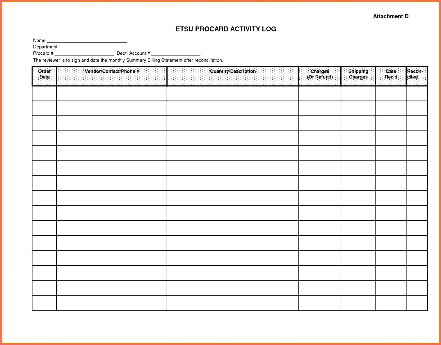Amazing Payroll Calendar Template Pictures Inspiration Example  Xjb