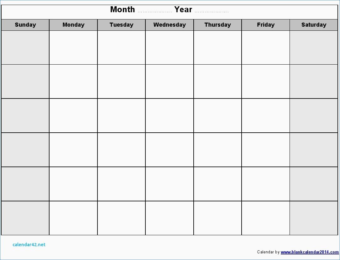 Best Of Printable Calendar Multi Month Calendar  Xjb