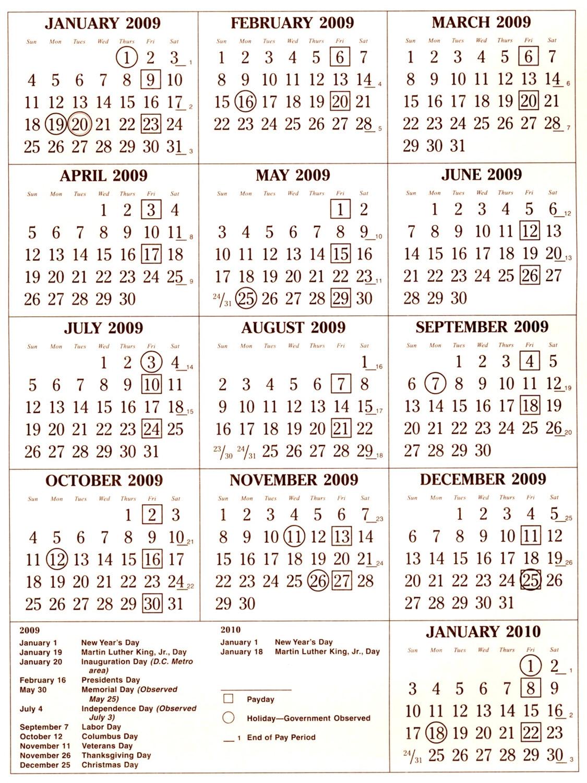 Bi Weekly Payroll Calendar 2018 Northfourthwallco3abry