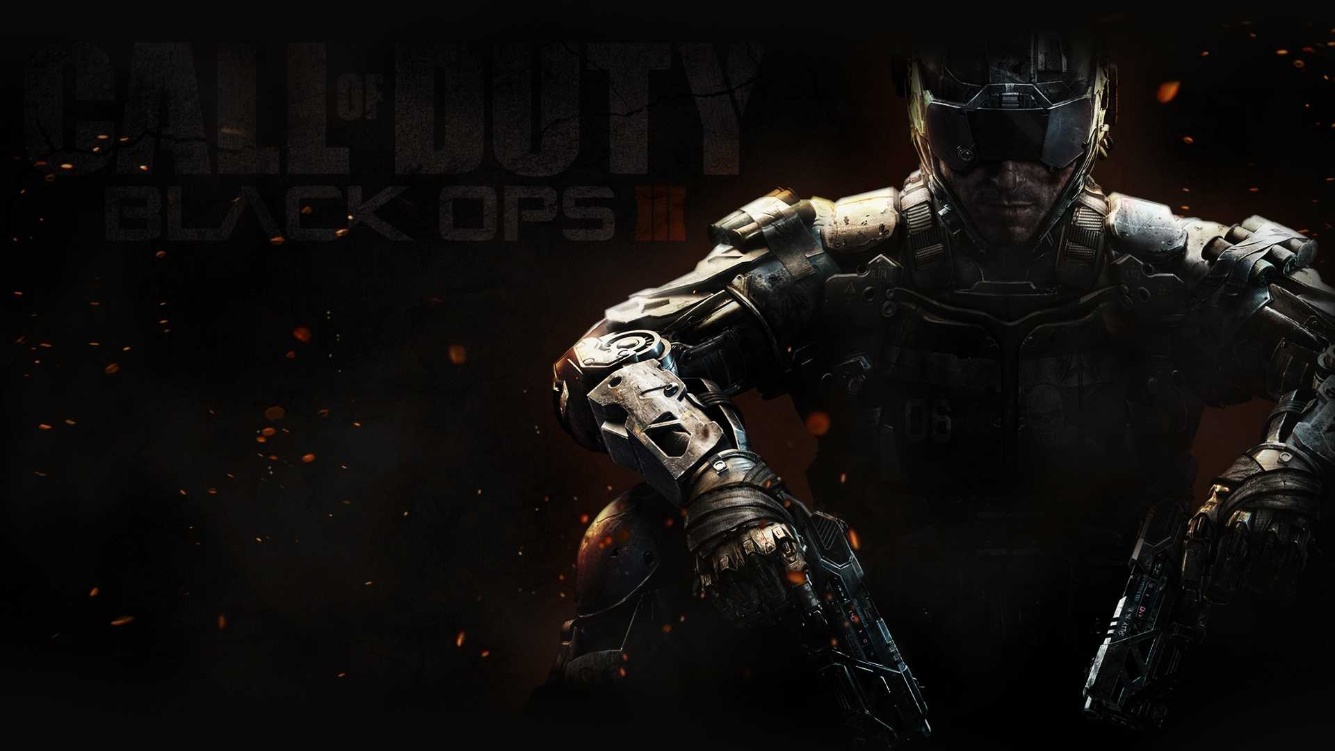 Black Ops 3 Collection With Call Of Duty Calendar Pictures 89uj