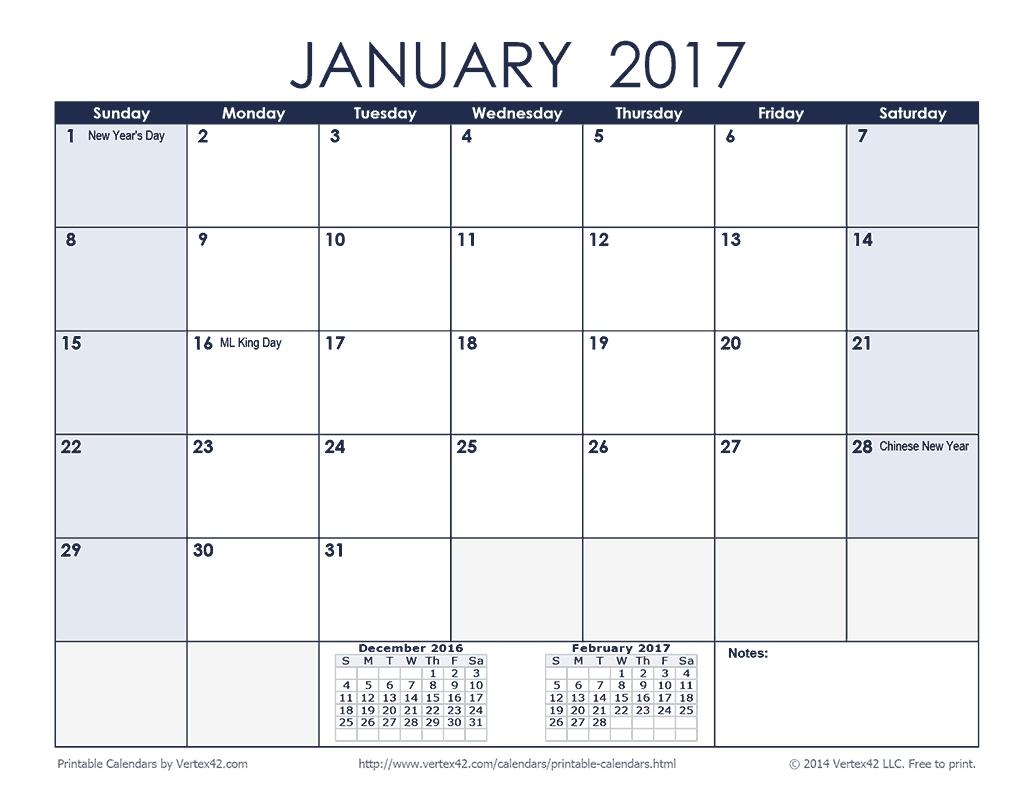 Calendar Multi Month Calendar Template  Xjb