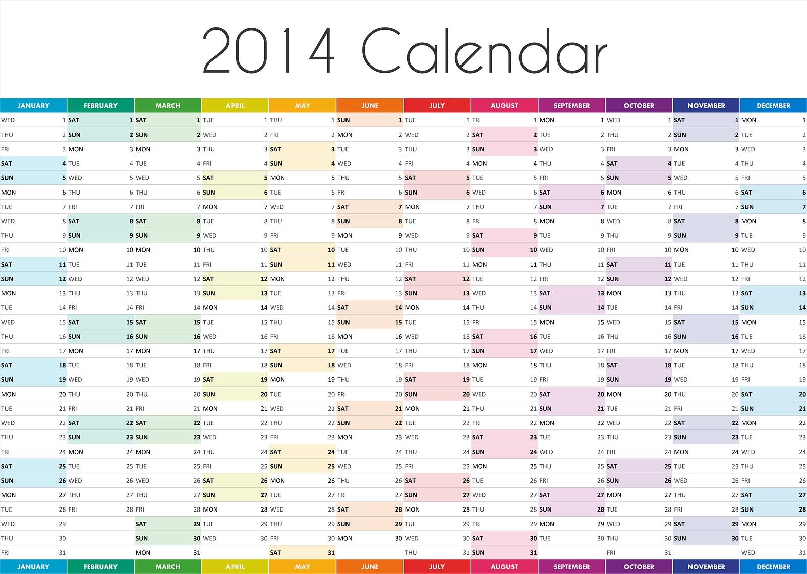 Calendar With Time Slots Template Calendar 2017 Printable3abry