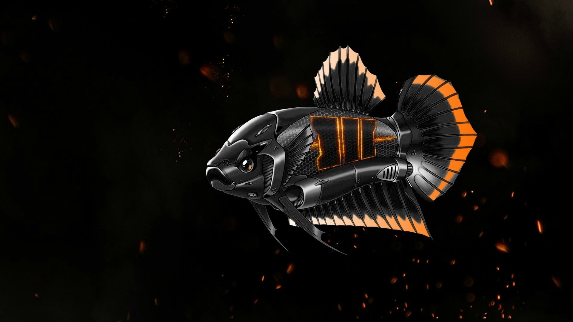 Call Of Duty Black Ops 3 Hd Desktop Wallpapers 7wallpapers 89uj