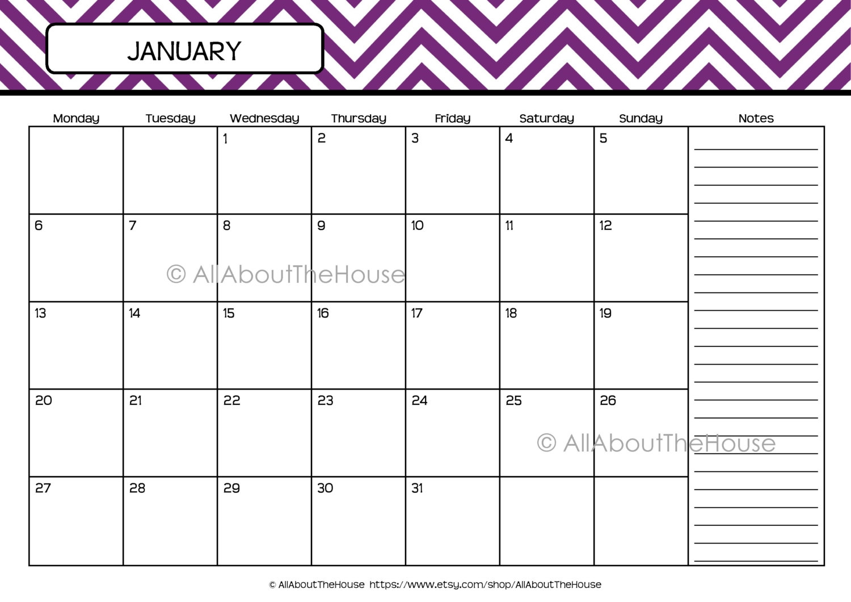 Cute May 2016 Calendar 2017 Printable Calendar 89uj