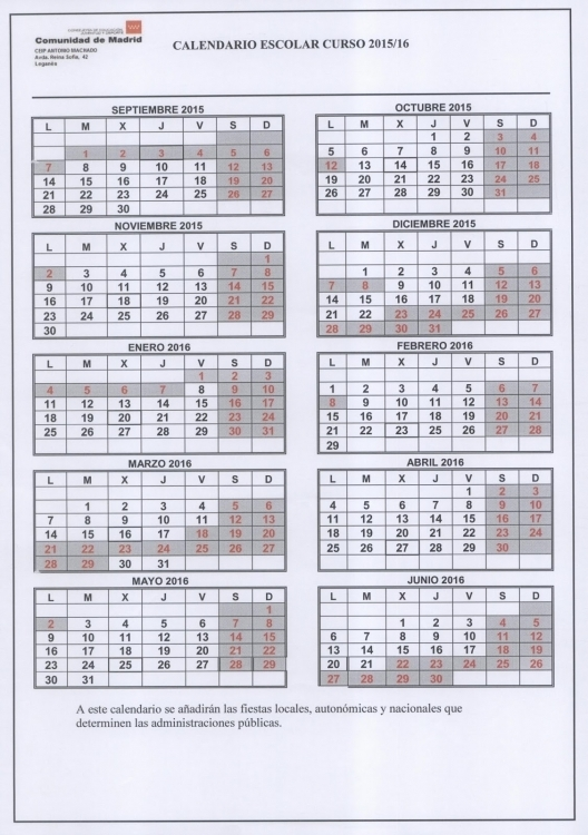 Depo Injection Due Date Calendar Calendar Printable Template