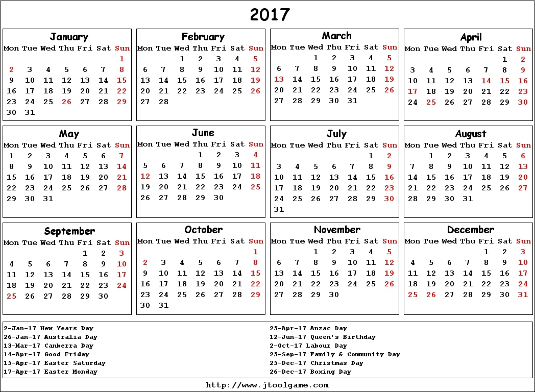 Downloadable Prayer Calendar For 2017 2018 Calendar Printable  Xjb