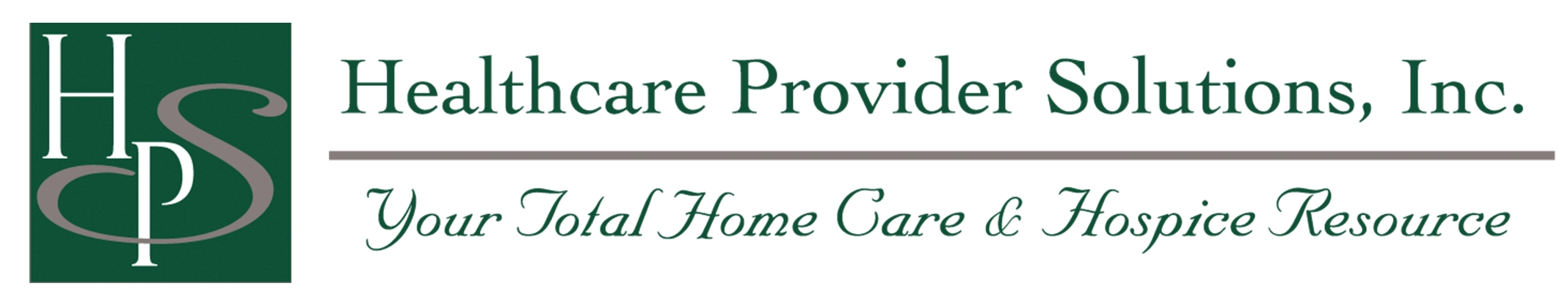 Free Downloads Home Care Hospice Resource Healthcare3abry