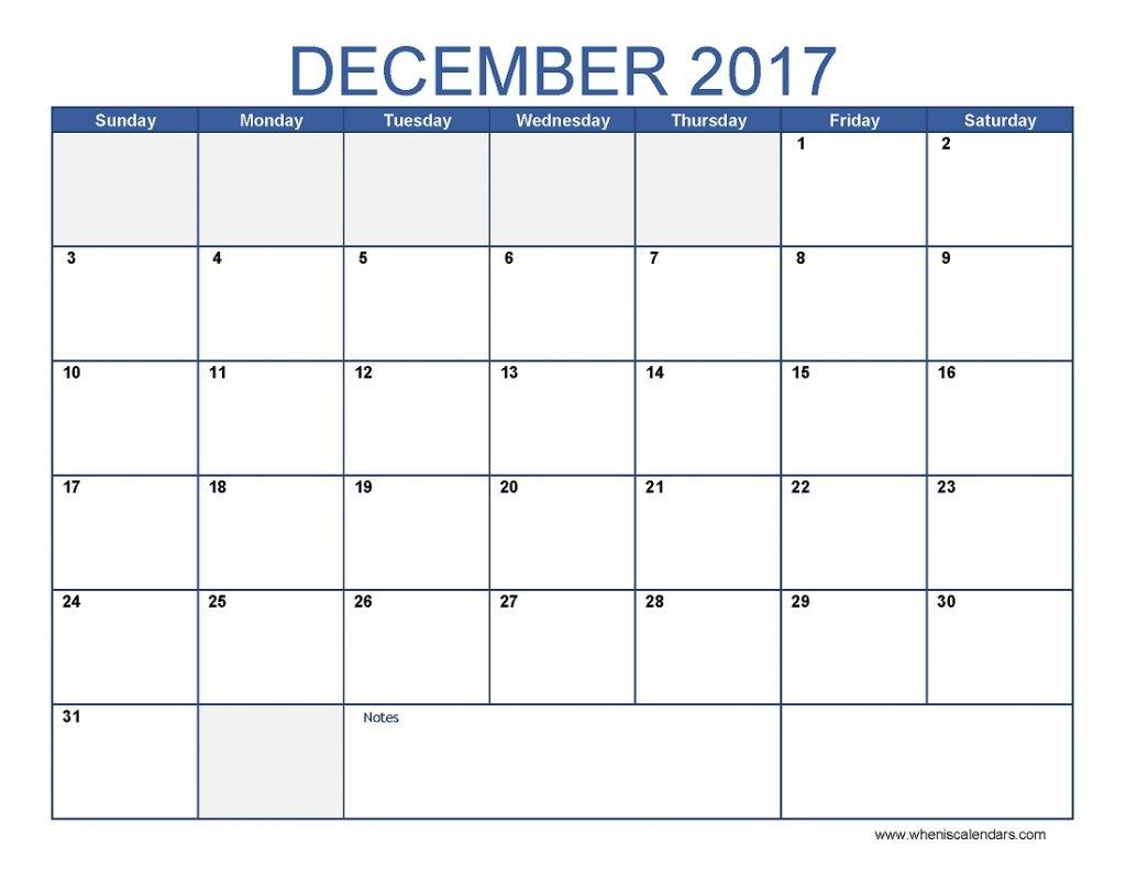 Free Printable Calendars From Waterproof Paper Printable  Xjb