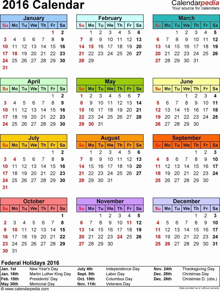 Fy16 Federal Pay Period Calendar Calendar Printable 2016 89uj3abry