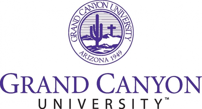 Grand Canyon University Acedemic Calendar Calendar Printable