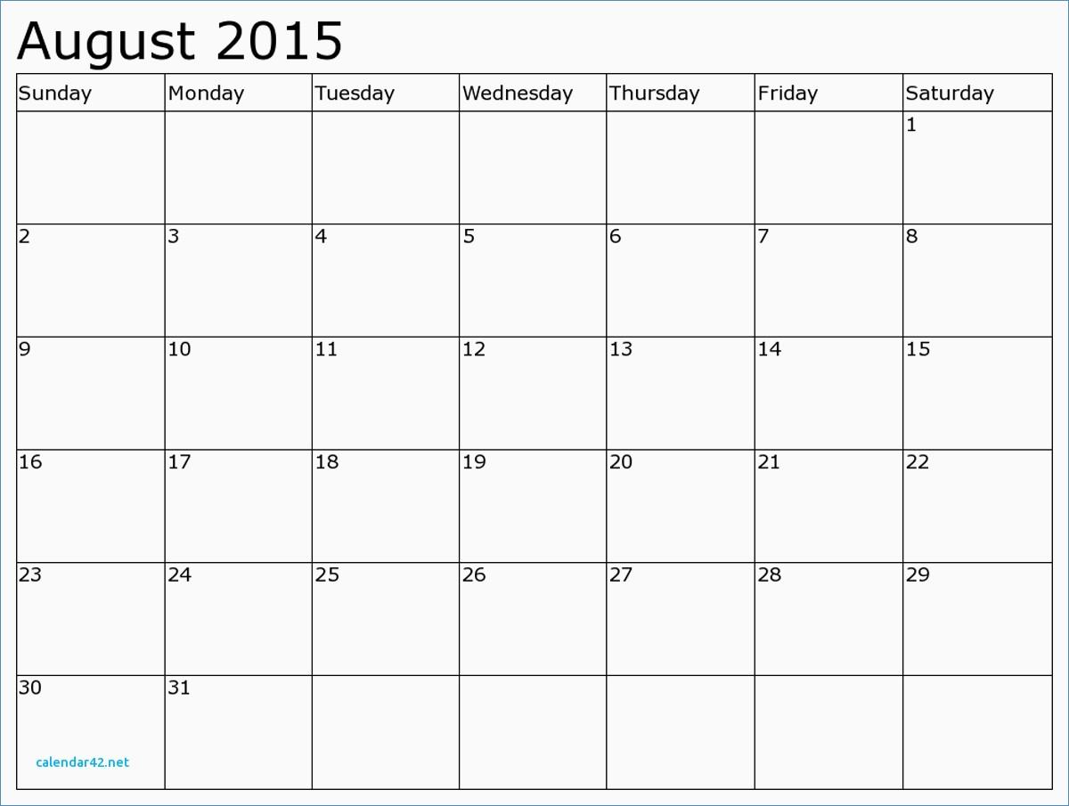 Inspirational Calendar Template 2015 Vertex Calendar  Xjb