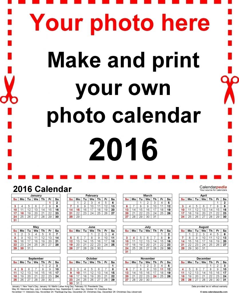 Mathrubhumi Calendar 1994 Pdf Calendar Printable Template