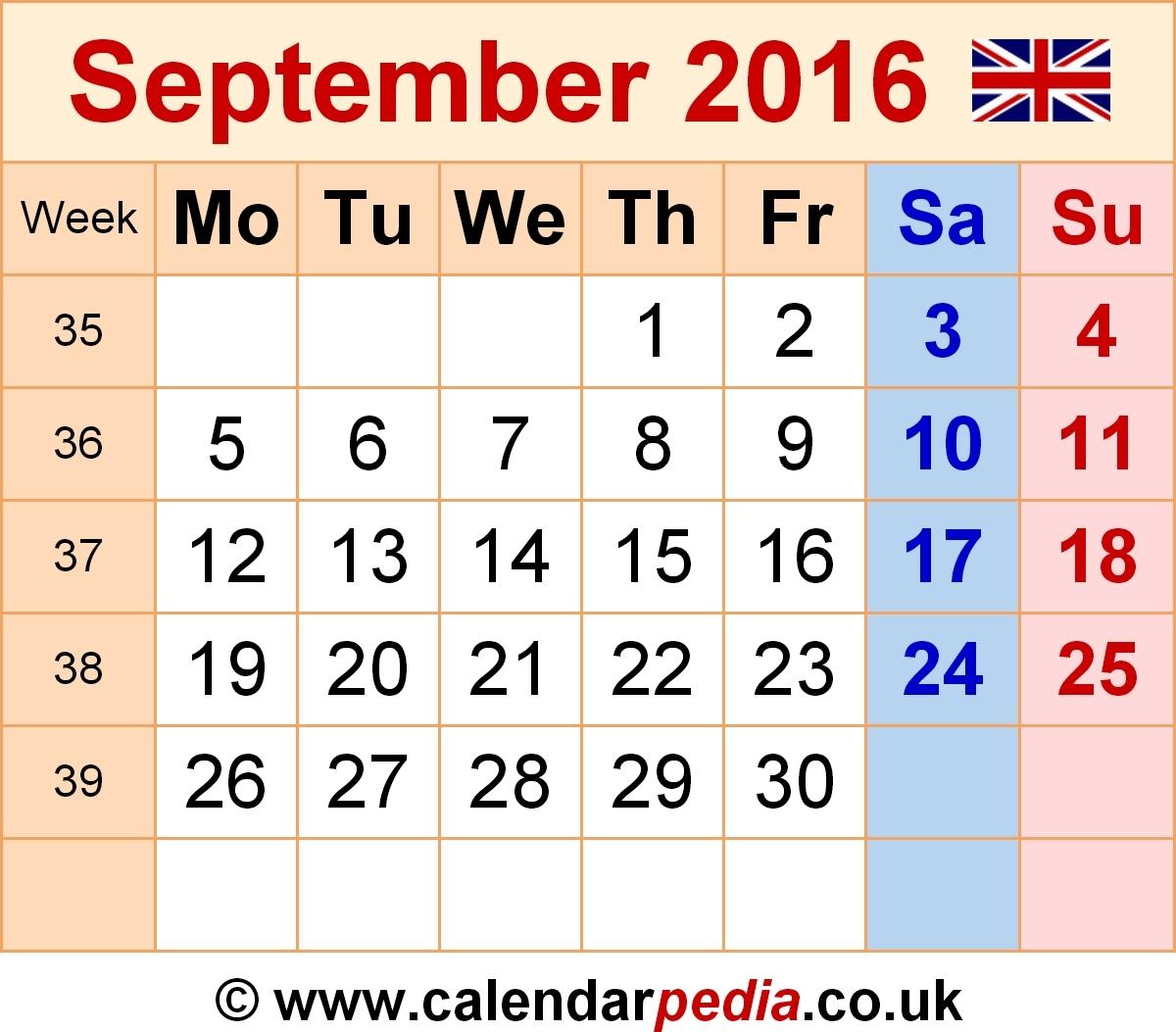 Mathrubhumi Calendar 2016 Pdf Calendar Printable 2018