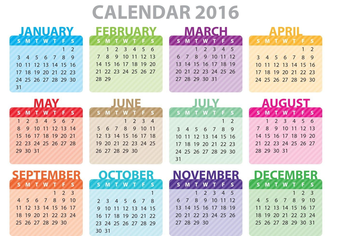Momslifeboat 2017 Calendar Calendar Template 20173abry